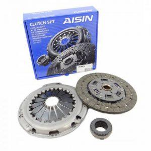 AISIN KT-356RA