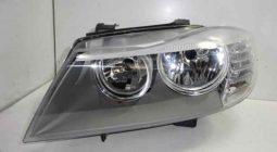 BMW 2008- SOL FAR 63117202573